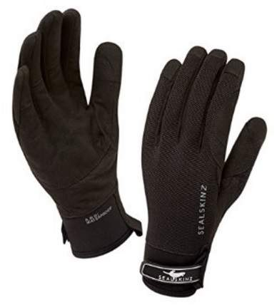 Sealskinz Unisex DragonEye Comfort Waterproof Glove