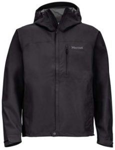 Marmot Minimalist Jacket For Men