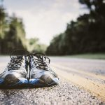 Can You Wear Sneakers Hiking?