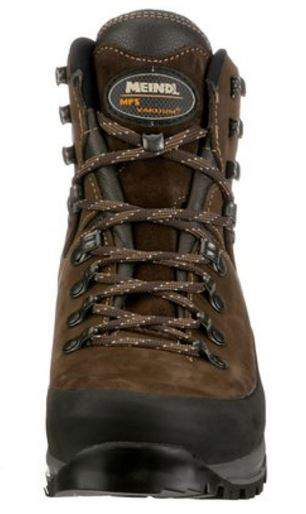 meindl-vakum-gtx-hiking-boots-for-men-front-view