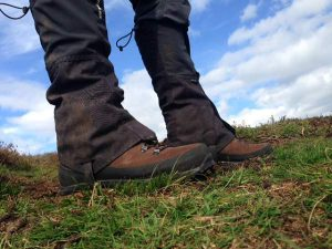 meindl-vakuum-gtx-hiking-boots-for-men-in-the-field-1