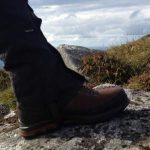 Leather vs. Synthetic Hiking Boots, Which is Better?