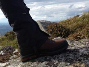 meindl-vakuum-gtx-hiking-boots-for-men-in-the-field-2