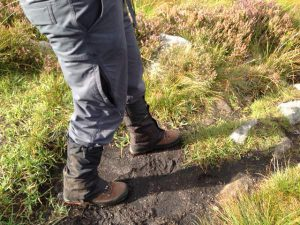 meindl-vakuum-gtx-hiking-boots-for-men-in-the-field-4