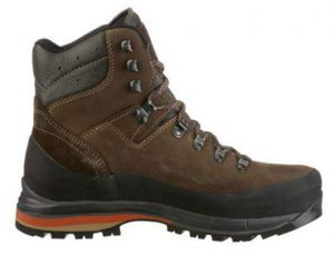 meindl-vakuum-gtx-hiking-boots-for-men-inside-view