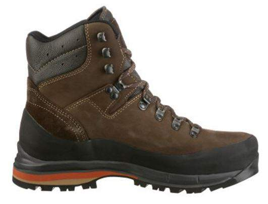 meindl-vakum-gtx-hiking-boots-for-men-inside-view