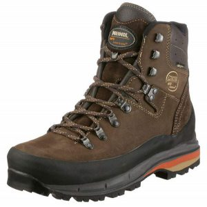 Meindl Vakuum GTX Hiking Boots For Men