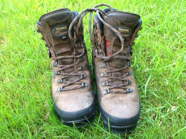 my-meindl-vakuum-gtx-hiking-boots-after-some-good-use