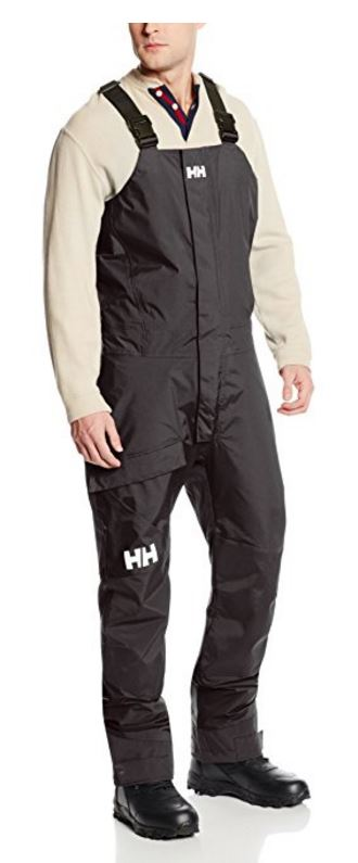 helly-hansen-mens-crew-coastal-boating-and-sailing-salopettes