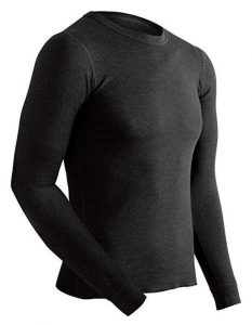 ColdPruf-Mens-Platinum-Dual-Layer-Long-Sleeve-Crew-Neck-Top