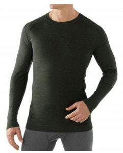 Smartwool-Mens-NTS-Mid-250-Crew-Base-Layer
