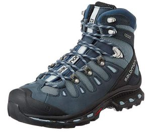 Salomon-Womens-Quest-4D-2-GTX-Hiking-Boots