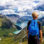 How to Plan a Hiking Trip