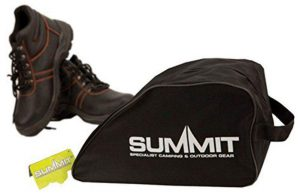 Summit Hiking Boot Bag