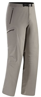 Arc'teryx Gamma LT Pants for Men CT