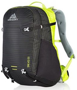 Gregory Salvo 28 Backpack CT