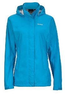 Marmot PreCip Rain Jacket For Women CT