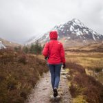 How to Choose the Right Hiking Trail