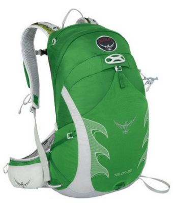 Osprey Talon 22 Backpack CT
