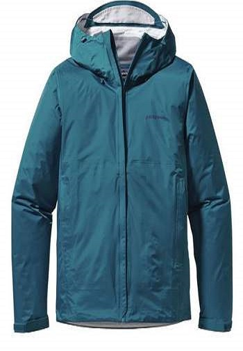 Patagonia Torrentshell Rain Jacket For Men CT