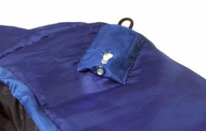 Snugpak Chrysalis 3 Light