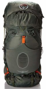 Osprey Mens Atmos 65 AG Backpack