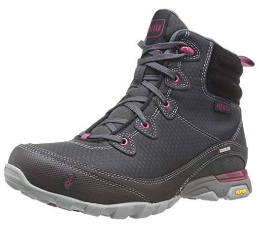 10 Of The Best Women S Hiking Boots Of 2019 Coolhikinggear Com