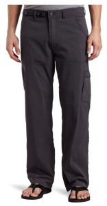 PrAna Stretch Zion Pants For Men Gallery Picture