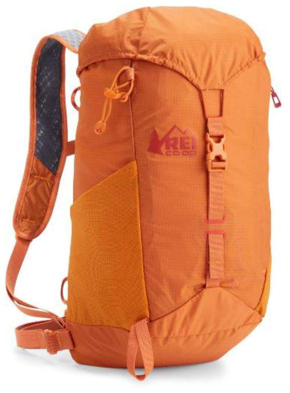 REI Co-op Flash 22 Daypack