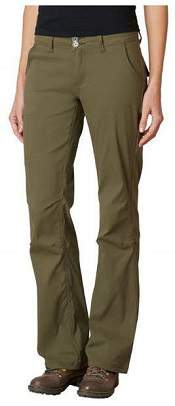 prAna Halle Pants for Women CT