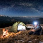 What Are Lumens in LED Bulbs and What to Look for in Hiking Headlamps