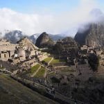 The Best Hiking Boots For Machu Picchu