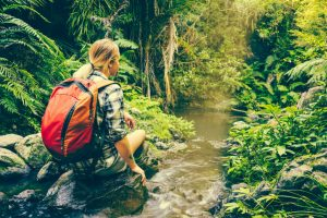 Best Hiking Water Filters: Clean Drinking Water Anywhere