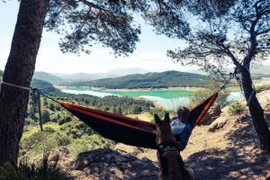 Best Hiking Hammock: Our Top Picks for Outdoor Comfort