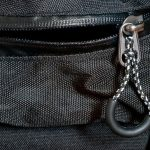 How To Get a Backpack Zipper Unstuck