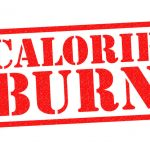 How Many Calories Do You Burn Hiking?