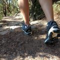 Can Walking Tone Your Body