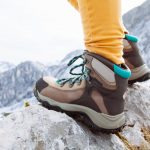 What Are The Best Hiking Boots With Ankle Support?
