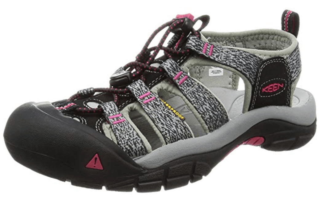 Keen Newport H2 Sandals For Women