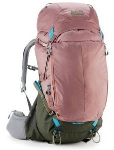 REI Co-op Traverse 65 Pack For Women