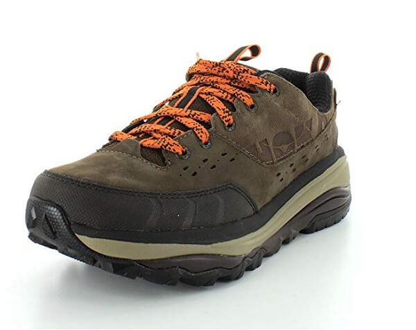 HOKA ONE ONE Tor Hiking Shoes For Men