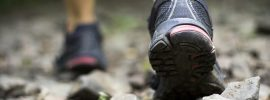 How To Buy Hiking Shoes