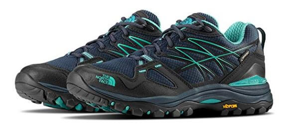 TNF Hedgehog Fastpack GTX Hiking Shoes For Women