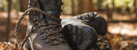 How To Buy The Best Hiking Boots On A Budget