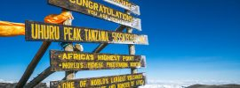 Best-Hiking-Boots-For-Climbing-Kilimanjaro