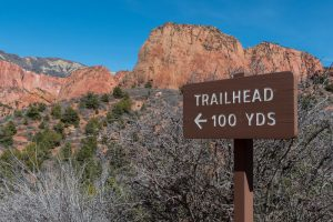 Hiking-Trail-Difficulty-Rating-Scale