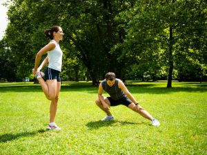 How-To-Get-In-Shape-For-Hiking