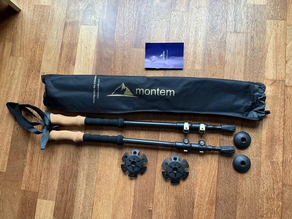 Montem-3K-Carbon-Fiber-Trekking-Poles-All
