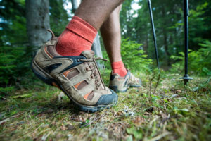Best-Hiking-Shoes-For-Men