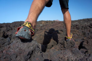 The Best Hiking Sandals For Men